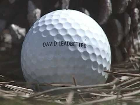 David Leadbetter: Practice Makes Perfect - Trailer