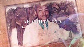 Memory (Official Lyric Video) - Machel Montano & Tarrus Riley | Soca 2016