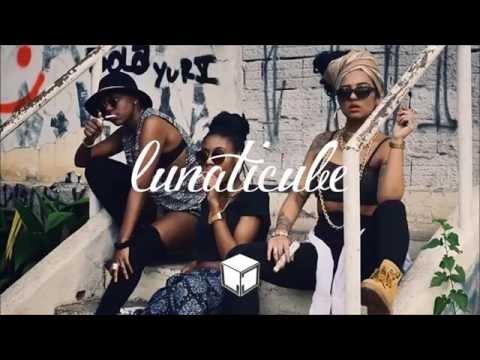 Lil Wayne-A Milli (Drezo Remix)