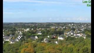 Le Belvédère de la côte d'Amour Panoramique. http://lebelvederedelacotedamour.blogspot.com/