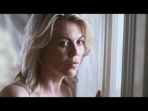 Любовь. Побочный эффект – Смотри новый сериал с 2 декабря в 21:00 на СТБ!