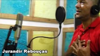 studio zyradi ensaios testes gravaes rap corinho playback base instrumental