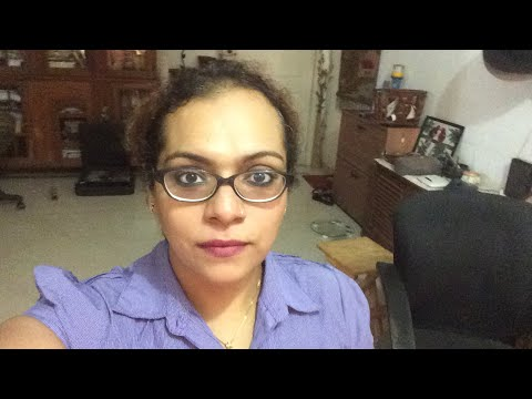 टेक महिंद्रा एम्प्लॉई को nikalne की घटना  Tech Mahindra Employee Firing