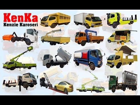 karoseri-tangki-truck-dan-mobil