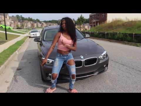 CAR TOUR | 2014 BMW 320i