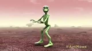 Download Video Dame Tu cosita ñ MP3 3GP MP4