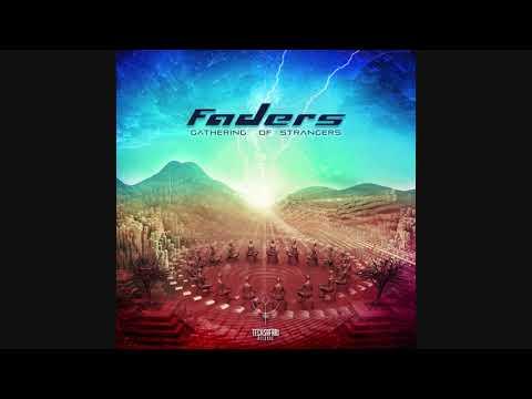 Circuit Breakers - Mariner 9 (Faders Remix) ᴴᴰ