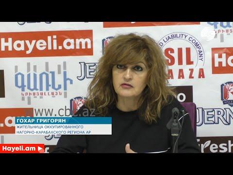 Армянский политолог: «Мы терпим поражение с самого начала боевых действий»