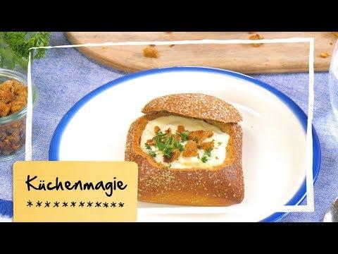 käsesuppe-im-roggenbrötchen-|-maggi-küchenmagie