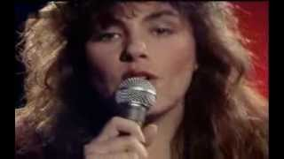 Laura Branigan - All Night with me 1982