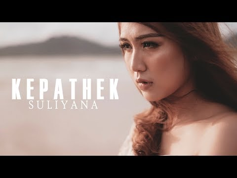 Suliyana - Kepathek [OFFICIAL]