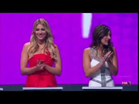 Take Me Out US - Season 1 - Episode 3 (Full Episode)