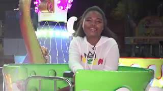 Children Village Promo w Olivia