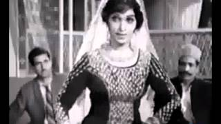 Dunya News- BOLLYWOOD COPY PAKISTANI SONG