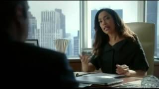Suits 5x09 Promo HD Suits Season 5 Episode 9 Promo
