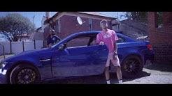 Tshego - Hennessy (feat. Gemini Major & Cassper Nyovest)