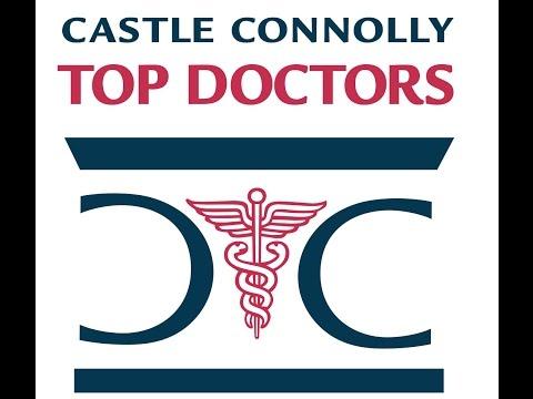Ask America's Top Doctors - Sculpture