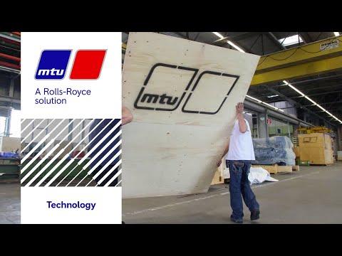 wie-entsteht-eine-transportkiste-für-mtu-produkte?