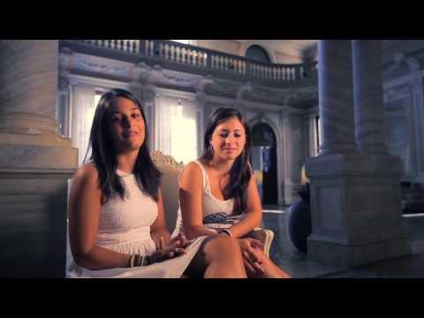 vinci il cinema di venezia 2012