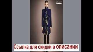 Купить женские зимние пальто больших размеров(Купить пальто http://bit.ly/1qQ7i6C На сайте ALIEXPRESS http://bit.ly/1qQ7i6C Вы с легкостью и выгодно сможете купить пальто, куртки,..., 2014-04-02T17:43:37.000Z)