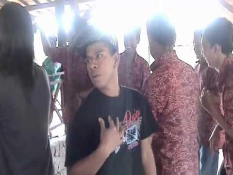 Angge-angge Orong-orong-TIRTA INDAH KENCANA