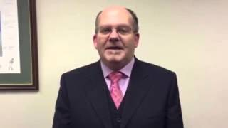Patient Testimonial for Liposuction in London | Centre for Surgery thumbnail