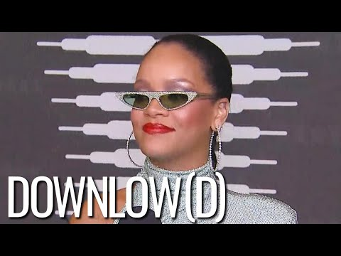 Why Rihanna Is NOT Thinking About Performing at Super Bowl Halftime | The Downlow(d)