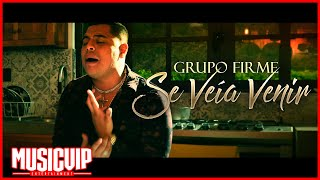 Download Grupo Firme - Se Veía Venir Mp3 and Videos