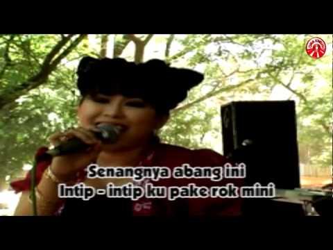 Wiwik Sagita - Buka Sitik Joss [Official Music Video]