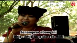 wiwik sagita buka sitik joss official music video