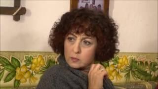 Arka Sokaklar - Nazike Alay Konusu Olur! 179. Bölüm