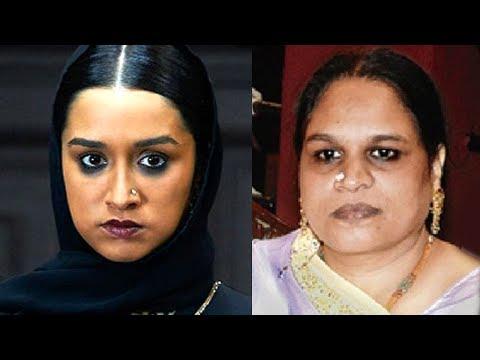 Haseena Parkar - Real Life Story Behind...