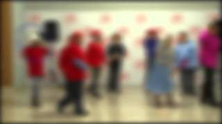 М Видео Конференция Розницы СПб1 и СПб2 пролог(, 2013-10-25T05:31:33.000Z)