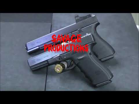 Fuck Future - Dre x Savage Prod. by Lil Boola
