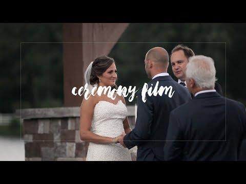 wedding-ceremony-feature-film