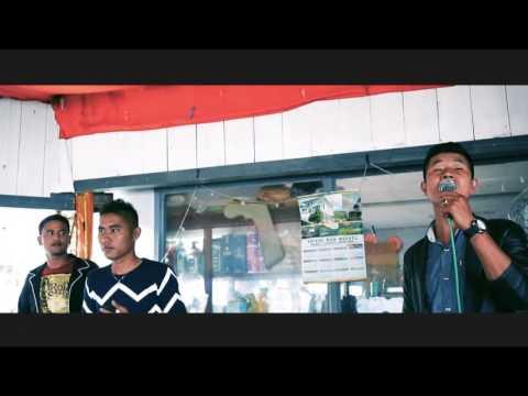 Ise Ma Mangapus Ilukkon - Ramlan Hutasoit dkk ( Live )