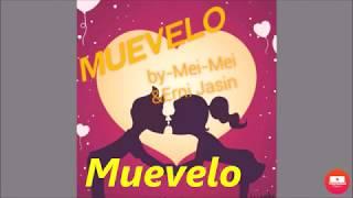 Muevelo -Line dance (사)한국라인댄스협…