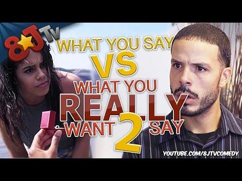 8jtv dating a latina problems 3