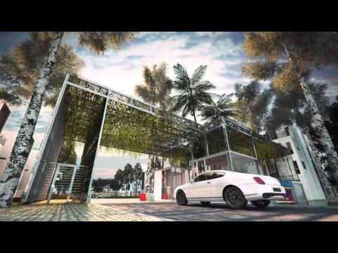 LakeFront Villa, CyberJaya by MCT