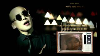 Download LoDko - Anhnii hair Cover version MP3 song and Music Video