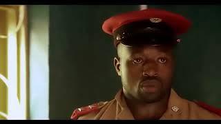 Sir Mathias Walukagga - Prison Break Kiwugulu Part 3 (Official Video) (Ugandan Music)