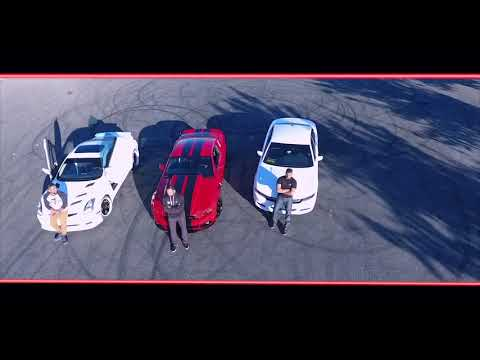 Gaddiyan Ch Yaar || Jass Bajwa || Official Video ||Gupz Sehra | New Punjabi Song 2018