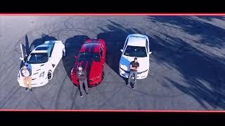 Gaddiyan Ch Yaar || Jass Bajwa || Official Video ||  Gupz Sehra | New Punjabi Song 2018