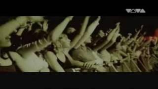 nevada tan-ein neuer tag