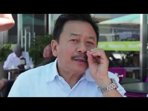 MC VIET THAO- CBL (400)- COFFEE FACTORY IN LITTLE SAIGON PART 2- CHUYỆN BÊN LỀ- JUNE 29, 2015.
