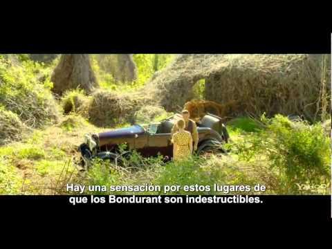 Lawless Trailer Subtitulado - www.rodando.com.do