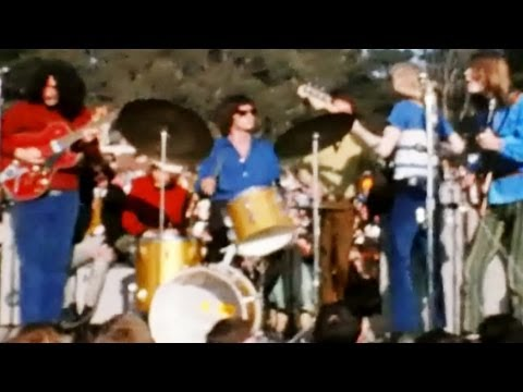 - This Day In Classic Rock [Videos] 10/16