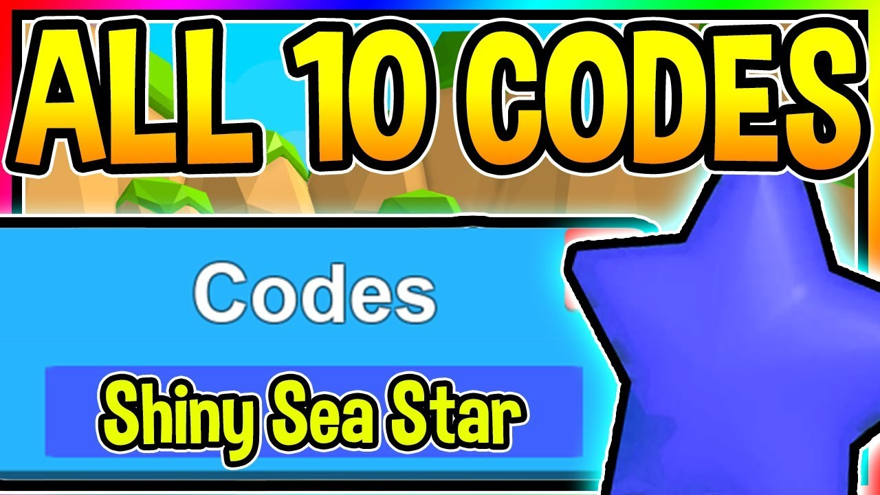 ALL 10 NEW BUBBLE GUM SIMULATOR CODES - New Beach Update ...
