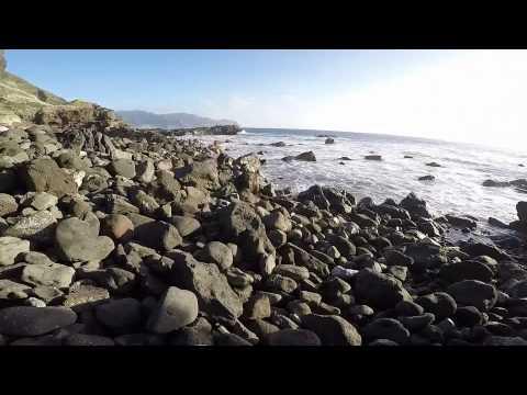 island-of-oahu