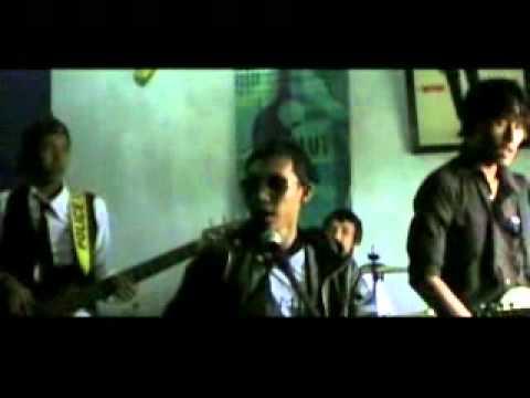 SaNdiKaLa_Band